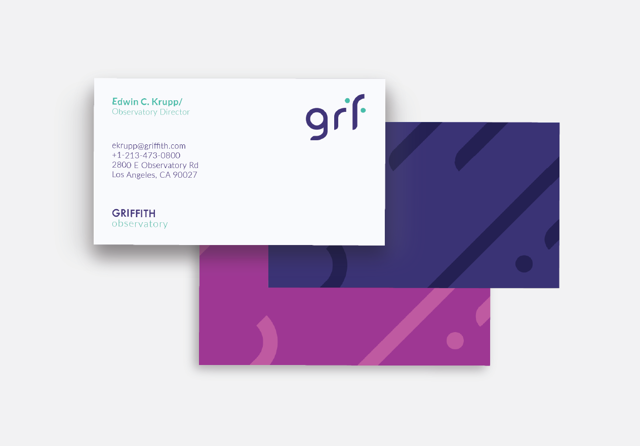 griffith letterhead and business card-back-03